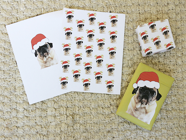 avery-gift-wrap-3_640