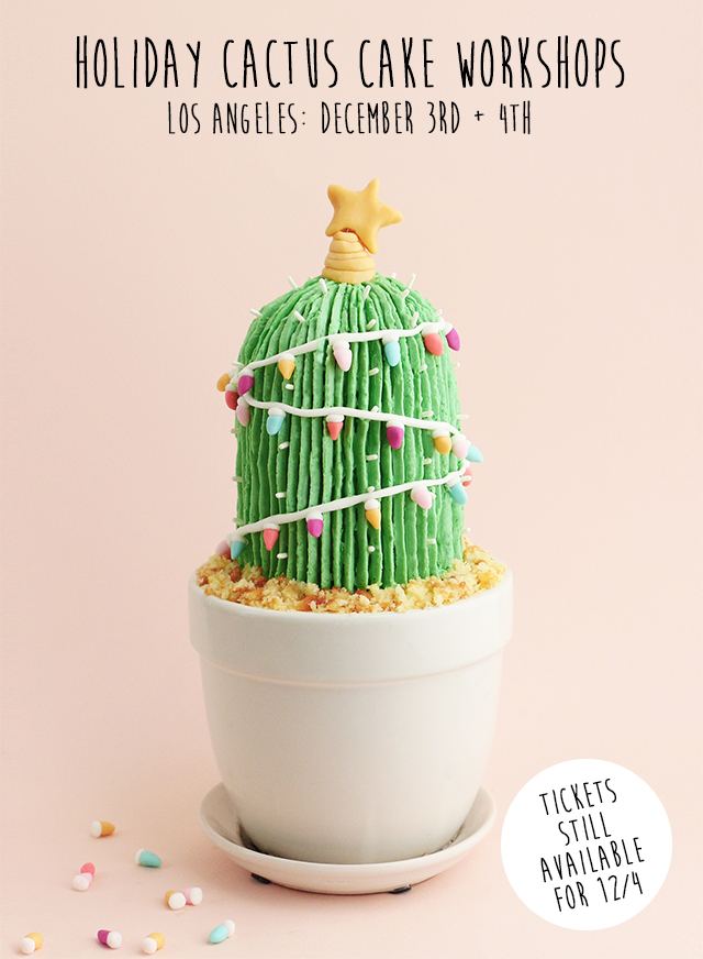 holiday-cactus-cake-workshop-banner_blog-640