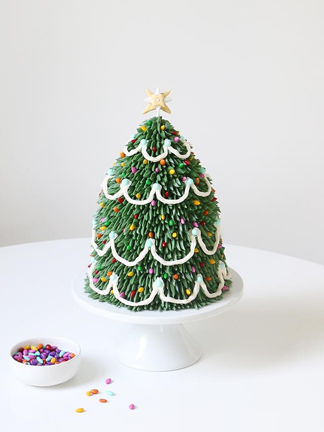 christmas-tree-cake2