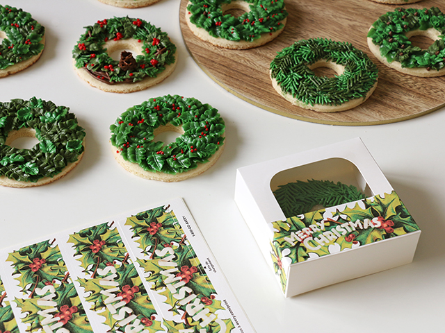 cookie-wreath-gift-box-3_640
