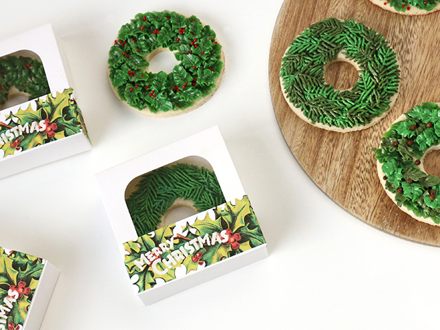 cookie-wreath-gift-box-6_640
