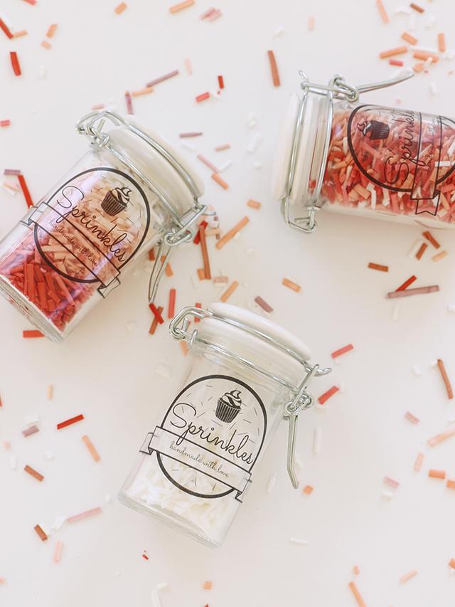 Sprinkle Jars-zoom