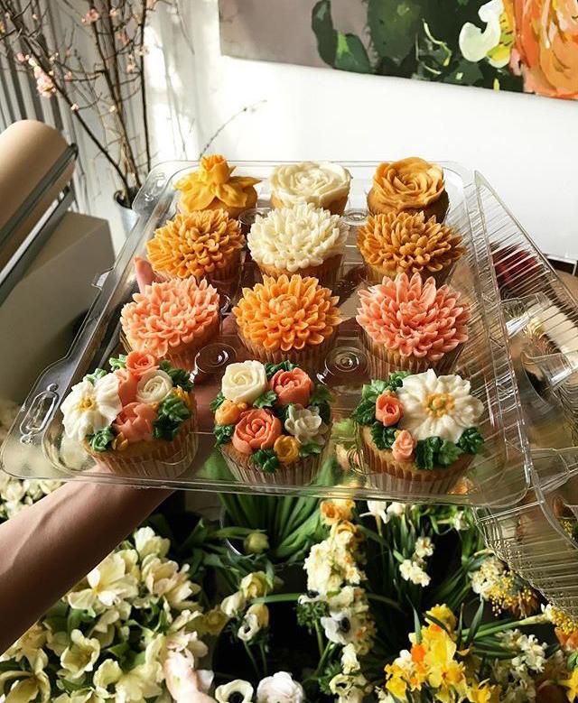 SpringCupcakes1