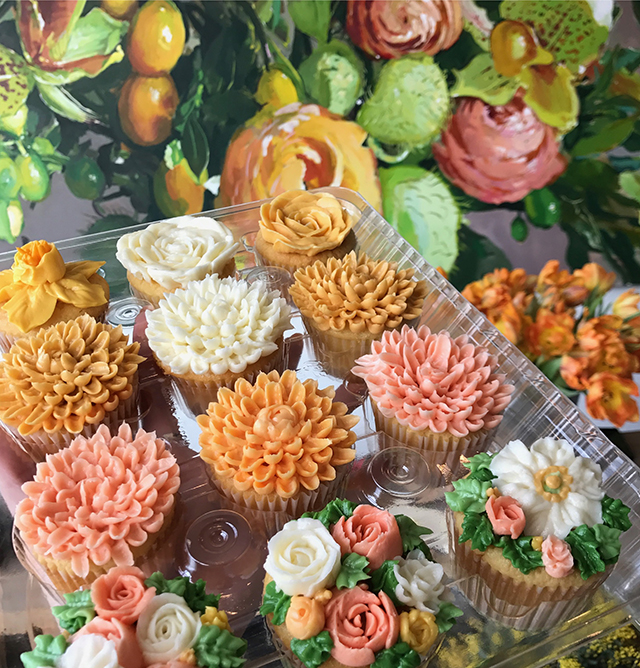 SpringCupcakes2