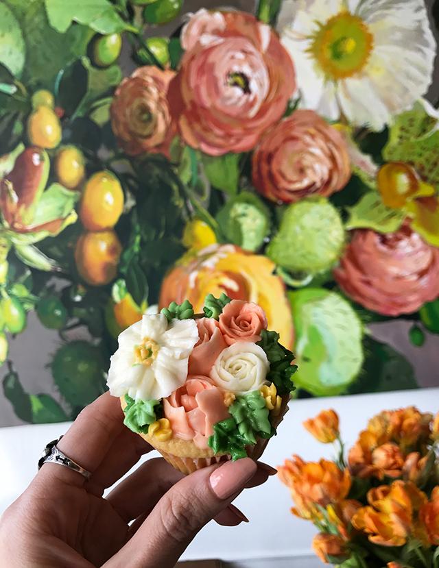 SpringCupcakes3