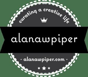 alanawpiper