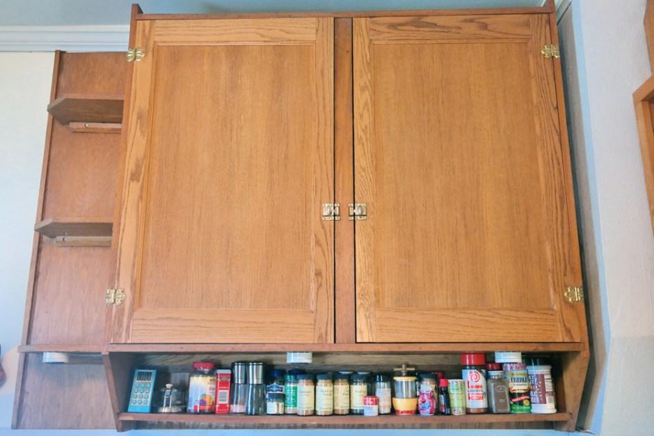 kitchen_newer_top