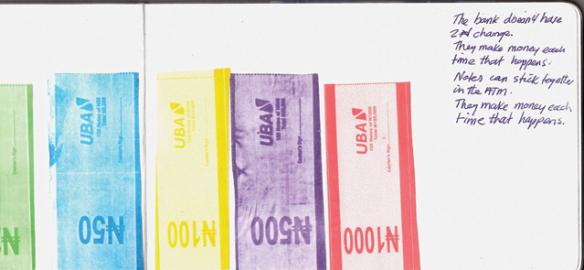banknote-wraps-sm1