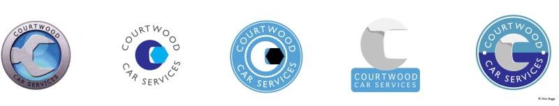 cwd logo transition