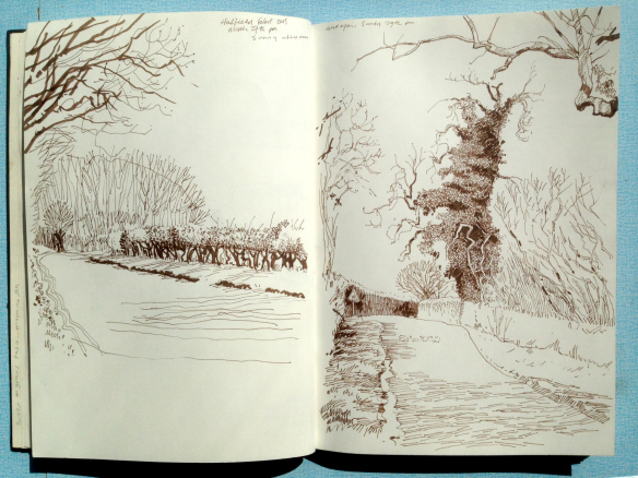 country-roads-sketchbook