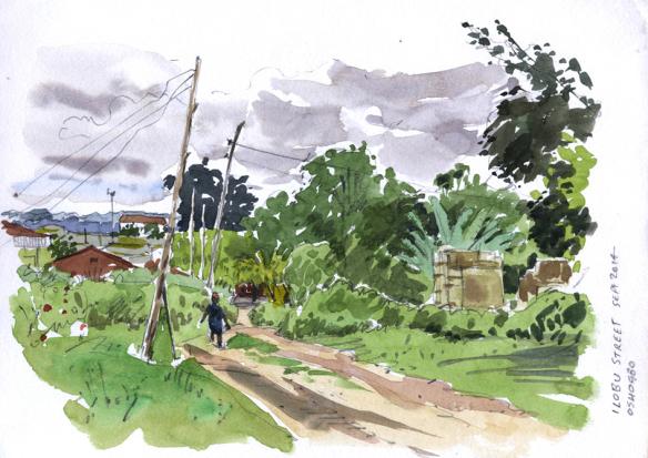 ilobu-street-sm1