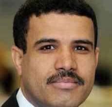 Photo of قرار جمهوري بتعيين محمد جميح سفيرا لليمن لدى اليونسكو