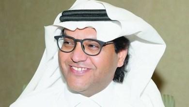 Photo of رئيس تحرير عكاظ ينتقد الديبلوماسية اليمنية ويصف أدائها بالهزيل