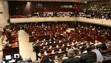 Photo of فشل اسرائيلي غير مسبوق منذ قيام دولة اسرائيل