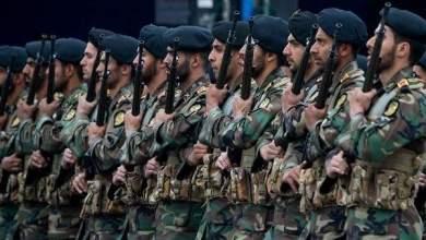 Photo of قائد في ثوري إيران : نجحنا في تصدير ثقافتنا العسكرية إلى اليمن ولبنان وغزة وافغانستان