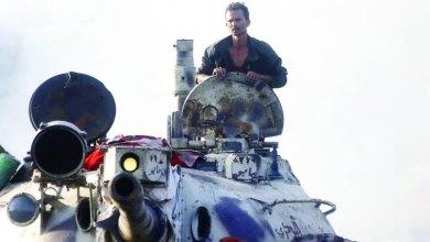 Photo of انتصارات كبيرة للجيش والمقاومة في جبهات تعز والضالع