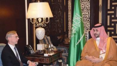 Photo of واشنطن تعدل استراتيجيتها في اليمن للضغط على إيران