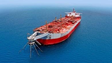 Photo of مركز بحثي يحذر من حدوث أكبر كارثة بيئية في البحر الأحمر