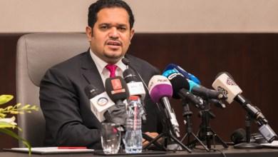 """Photo of الوزير عسكر: المجتمع الدولي متواطىء مع """"الحوثيين"""" ولا يريد إنهاء حرب اليمن"""