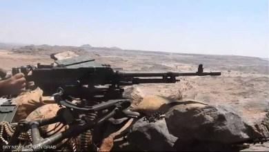 Photo of الجيش يواصل تقدمه في باقم ويكبد المليشيات خسائر فادحة