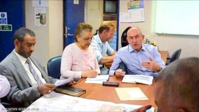 Photo of «ضباط ارتباط».. الورقة الأخيرة لإنقاذ اتفاق الحديدة