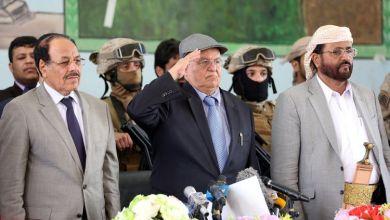 Photo of مأرب.. من التصدي للانقلاب إلى تجذير مؤسسات الدولة