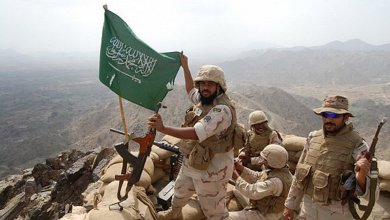 Photo of رداً على تصريحات متحدثهم العسكري ..التحالف ينفي إدعاءات الحوثيين ويسخر منها