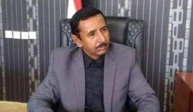 Photo of محافظ شبوة: لم نخترالحرب وقدمنا التنازلات لكنهم حشدوا قواتهم ومدرعاتهم وأشعلوها