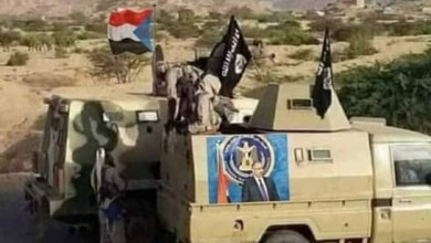 Photo of الدفاع الأمريكية تكذب إعلام الانتقالي وترد على ادعاءات المتمردين
