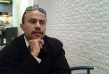 Photo of شعلة صنعاء تتقد بايادي ملكية