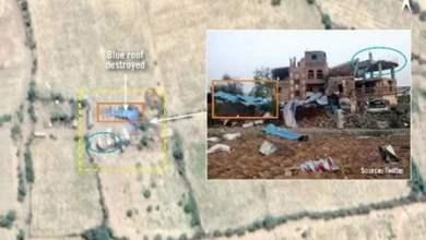 Photo of العفو الدولية: التحالف استخدام قنبلة امريكية في تنفيذ ضربة مميتة ضد المدنيين في اليمن