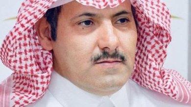Photo of السفير السعودي آل جابر يجدد موقف بلاده الثابت تجاه أمن واستقرار ووحدة اليمن