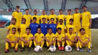 Photo of تعادل ايجابي لناشئي اليمن مع منتخب قطر تؤهلهم  إلى كأس آسيا