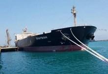 Photo of اللجنة الاقتصادية: إيرادات ميناء الحديدة تجاوزت خلال ثلاثة أشهر 29 مليار ريال