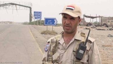 Photo of دويد يعلّق على إفراج الحوثيين عن 5 متهمين بتفجير دار الرئاسة