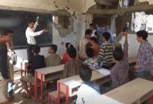 Photo of معلمو اليمن بين الإخفاء القسري والقتل تحت التعذيب