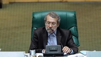 Photo of مسؤول إيراني رفيع يعرض على السعودية التوسط لحل ازمة اليمن