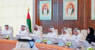 Photo of مجلس الوزراء الإماراتي يرحب بتوقيع اتفاق الرياض ويدعم جهود السعودية في اليمن