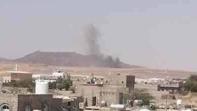 Photo of مستشار وزير الدفاع: هولاء هم شهداء الهجوم الصاروخي على مقر العمليات المشتركة بمأرب