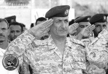 Photo of مقتل قائد اللواء 35 مدرع في تعز برصاص شقيقه (تفاصيل جديدة)