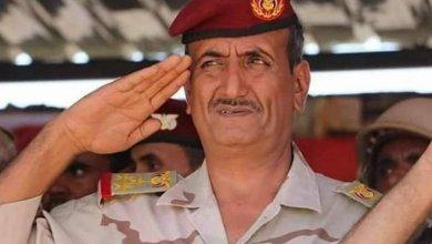 Photo of الأنباء أونلاين يرصد أبرز ردود الفعل حول مقتل العميد عدنان الحمادي