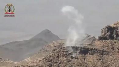 Photo of جبهة نهم توحد اليمنيين المناهضين للإنقلاب الحوثي