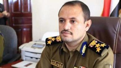 Photo of فريق الخبراء يكشف عن الشبكة الحوثية المتورطة بالاعتداءات الجنسية على المختطفات