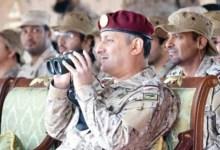 Photo of صحيفة لندنية  : استراتيجية سعودية مطوّرة للتعامل مع الحوثيين بعد إغتيال سليماني