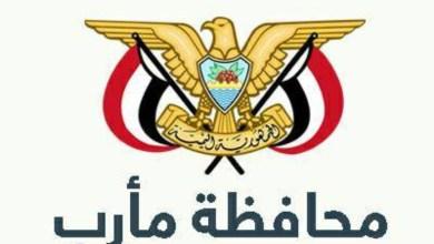 Photo of مصدر مسؤول بمأرب يؤكد وجود حملة إعلامية حوثية ضد مأرب ويكشف أهدافها
