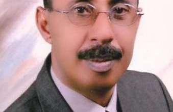 Photo of وفاة الشاعر فيصل البريهي بعد صراع طويل مع المرض