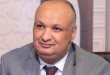 Photo of الغباري يطالب بإقرار مبدأ «البيت بالبيت» رداً على تفجير الحوثيين لمنازل اليمنيين