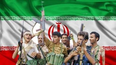 Photo of حروب حوثية لفرض إيدلوجيا الثورة الإيرانية (إنفوغرافيك)