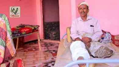 Photo of ألغام الحوثيين : سلاح المليشيات لقتل وإعاقة اليمنيين (قصص مأساوية)
