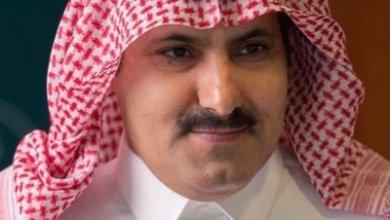 Photo of السفير السعودي آل جابر يرد على ناشطي الإنتقالي ويفند إدعاءاتهم بشأن مطار عدن الدولي